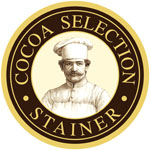 logo STAINER